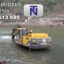 empresa de demoliciones en tenerife guimar islas canarias adeje arona arico granadilla de abona
